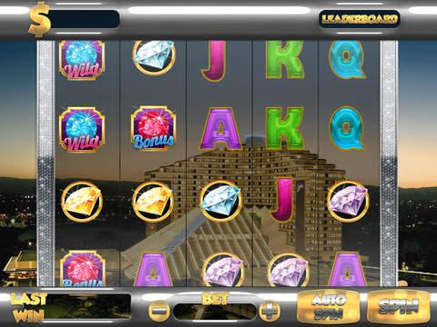 """""""` 2015 """"""` Aaaba Ace Dubai Winner Slots ASD"