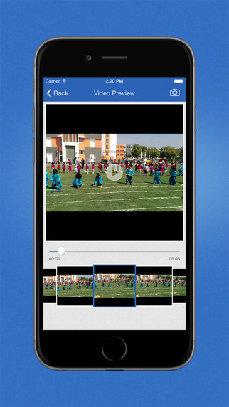 Vid2Pic - Video to picture converter Grab picture from video picture extractor
