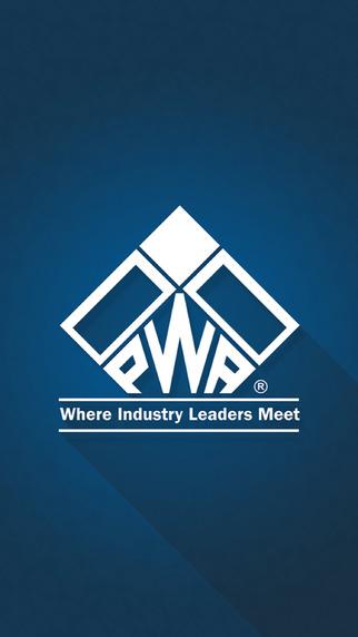 PWA Events