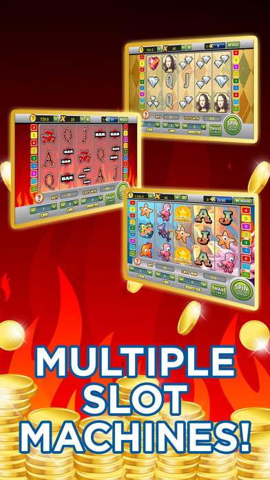 online slot games slot sizzling hot