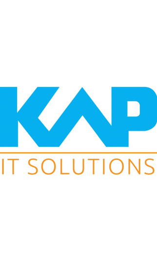 KAP IT Solutions Emulator