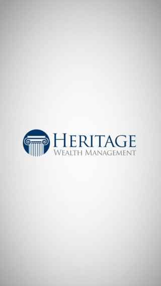 Heritage Wealth