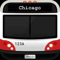 Transit Tracker - Chicago (CTA)