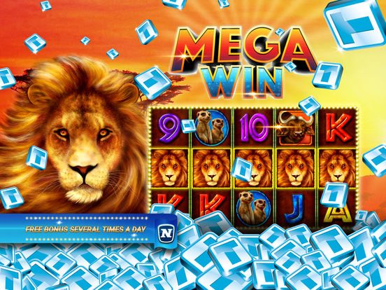 free online free slots game twist login