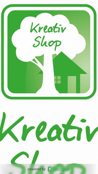 Kreativ Shop Bocholt