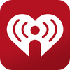iHeartMedia Management Services, Inc. - iHeartRadio - Stream the Best Music, Live & Internet Radio Stations Free artwork