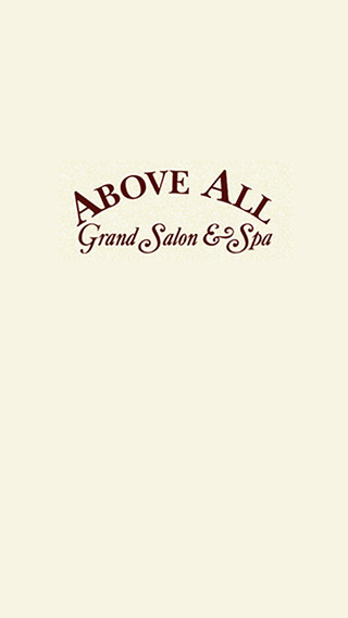 Above All Salon