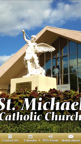 St. Michael of Wauchula