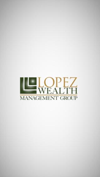 Lopez Wealth