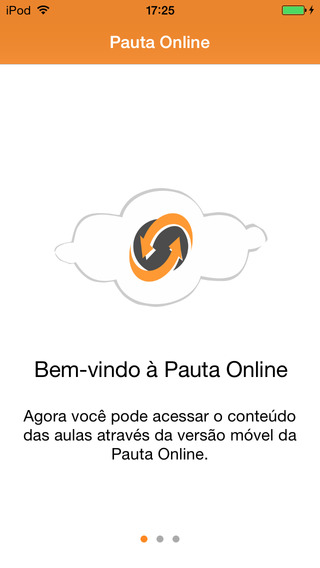 Pauta Online