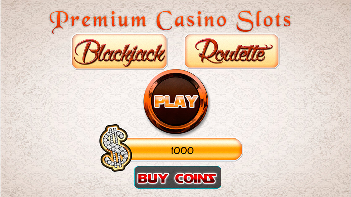 how to win a lot of money at blackjack
