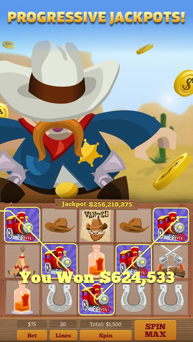 Best casino with video slot downloads gambling winnings 1040 line 21