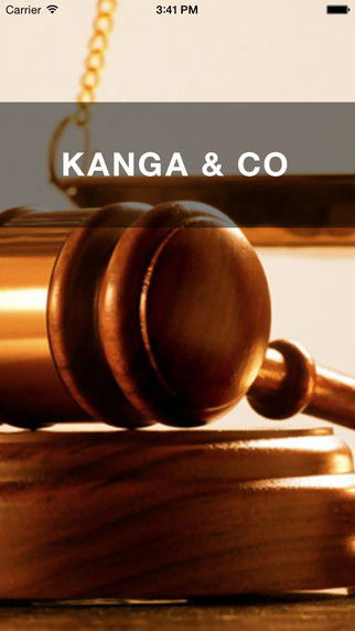 KANGA CO