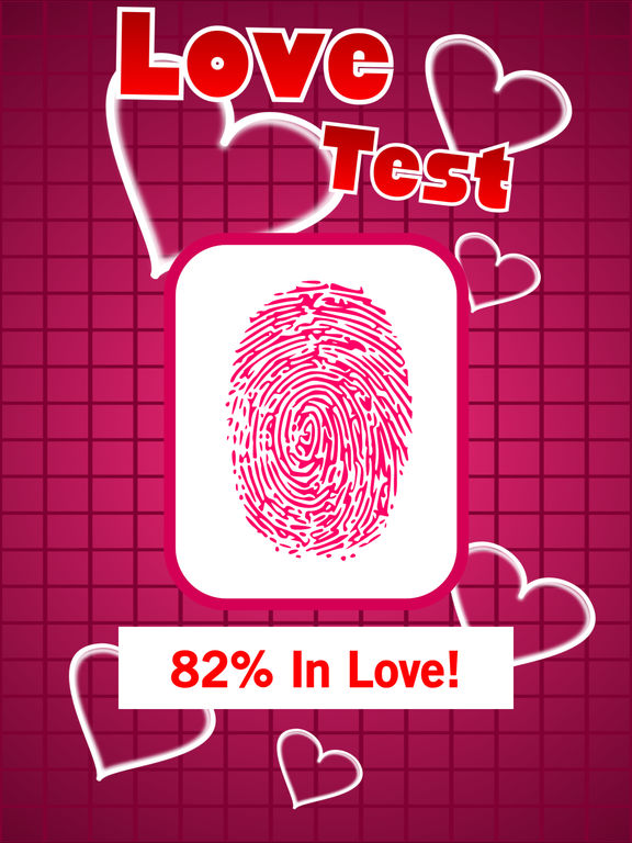 love match test iphone Love calculator a test to find if you are compatible with your partner matchmaking calculator, match making calculator love test, loca compatibility test and love calculator - advanced.