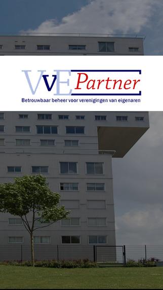 VvE Partner