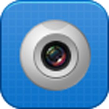 AJT HD 攝影 App LOGO-APP開箱王