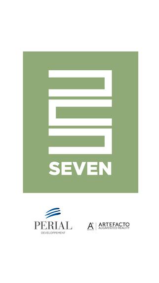 SEVEN Lyon