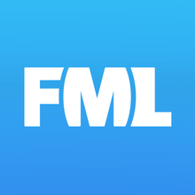 FML Official - iOS Store App Ranking and App Store Stats