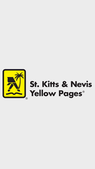 Saint Kitts and Nevis Yellow Pages