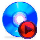 Video & Audio Converter Tool