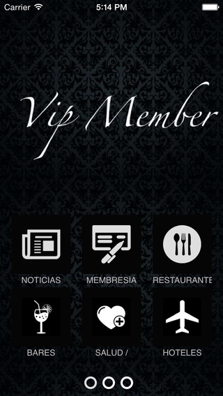 WHY VIP CONCIERGE?