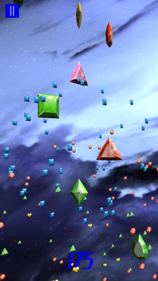 無料游戏AppのTapGem|記事Game