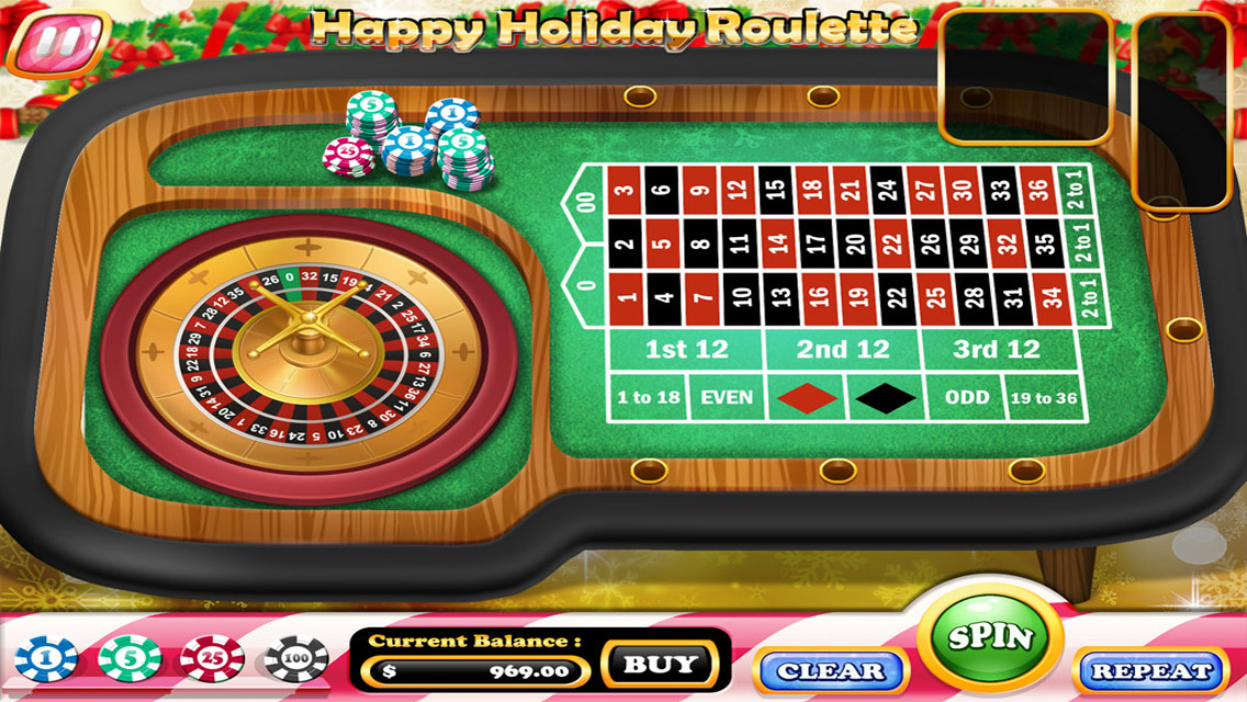real live casino online