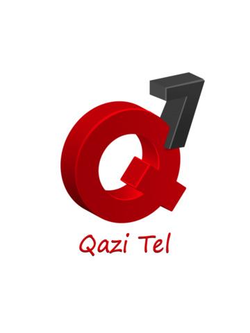 Qazi Tel