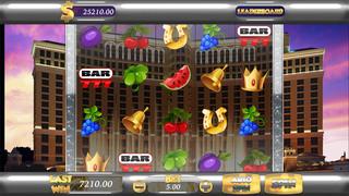 """` 2015 ""` Amazing Las Vegas Double Slots – FREE Slots Game"