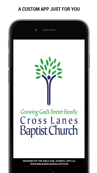 Cross Lanes Baptist