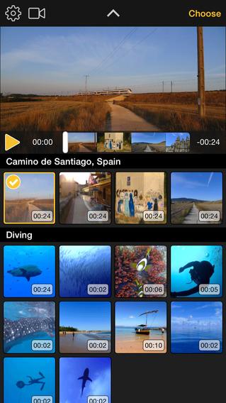 برنامج Video Mute يقوم بحذف screen568x568.jpeg