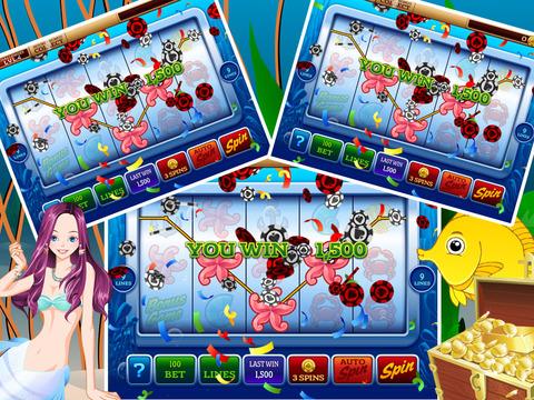 Angela's Casino Pro-ipad-1