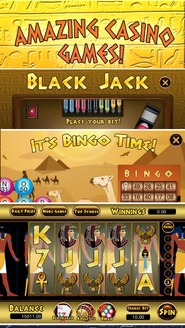 slot games free play online casino of ra