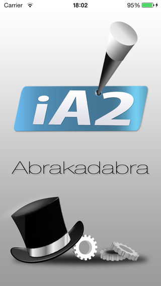 Abrakadabra - Trucos para iPhone con iOS 8