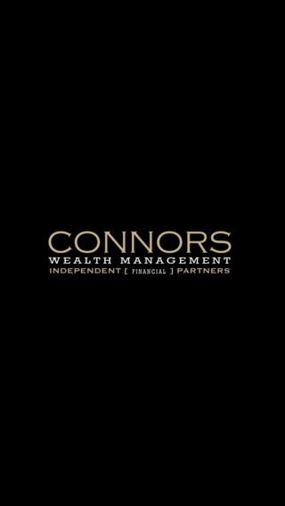Connors Wealth Management