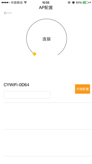 CarOK順心聯盟-優質中古車行-8891中古車網