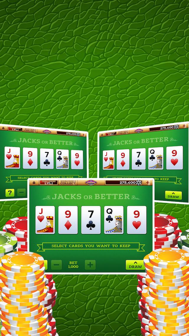 Abbe's Casino-4