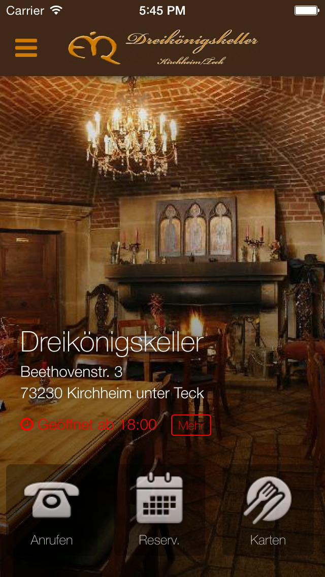 download Dreikönigskeller apps 1