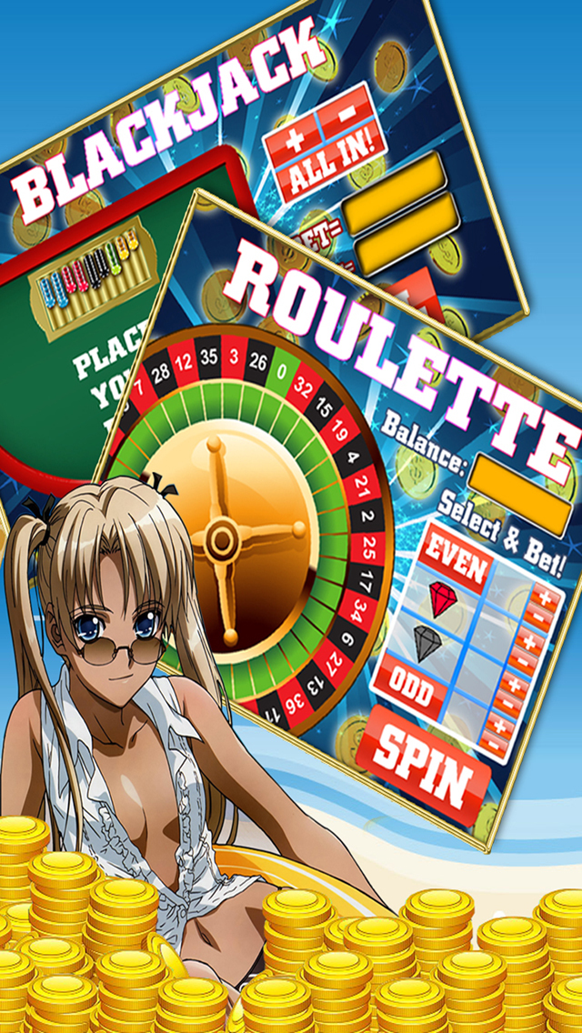 real slot games online beach party spiele