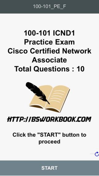 JN0-380 JNCIS-WLAN Practice Exam