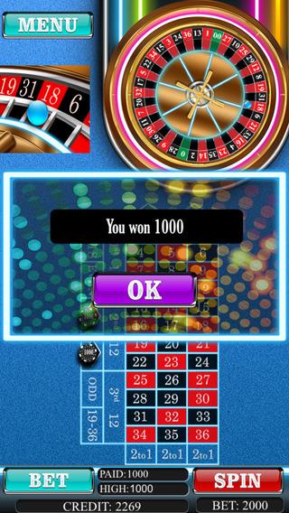 casino club itunes