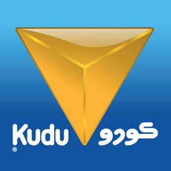 Kudu LOGO-APP點子
