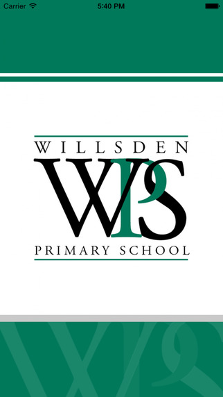 Windang Public School - Skoolbag