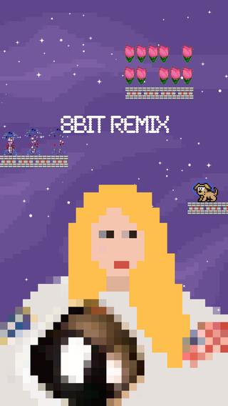 Fearless Blank Space Jump – Taylor Swift Fan Version