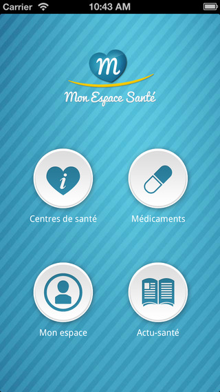 Sehatuk Santé pharmacies Maroc