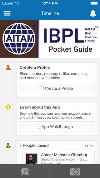 ITAM Pocket Guide – IAITAM Best Practice Library