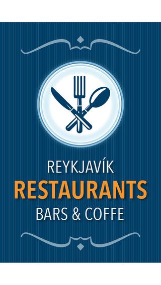 Reykjavik Restaurants