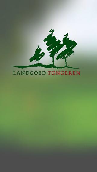 Landgoed Tongeren App