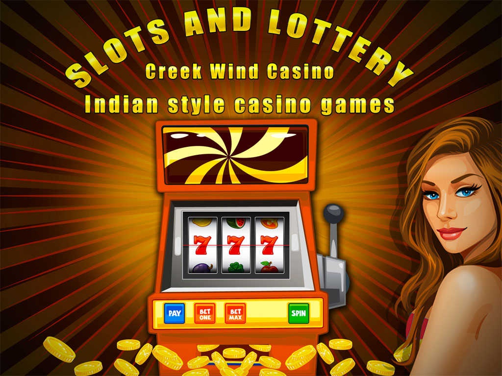 Why no indian casinos in texas