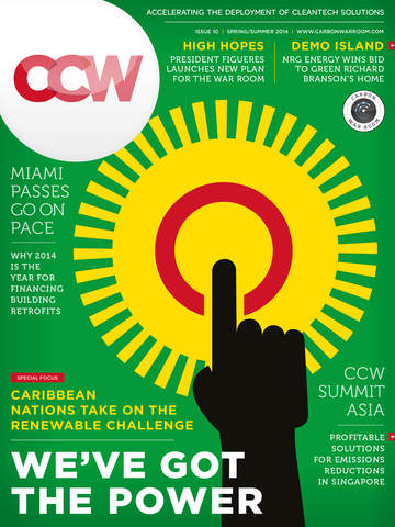 CCW - Issue 10